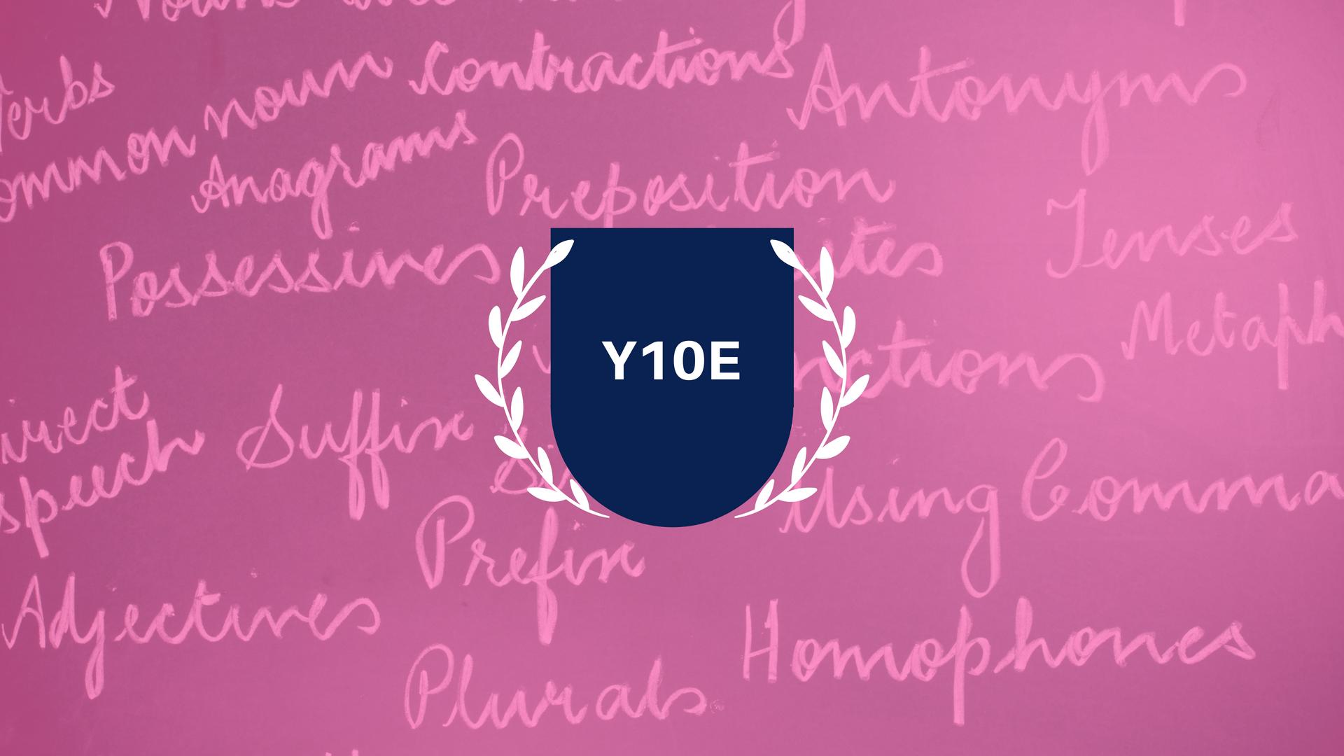 Y10E_banner