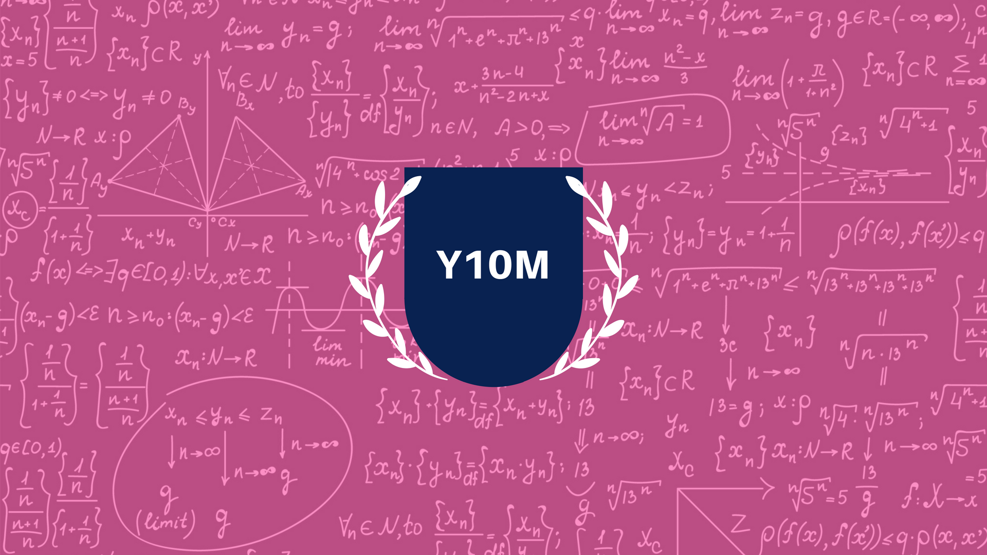 Y10M_banner