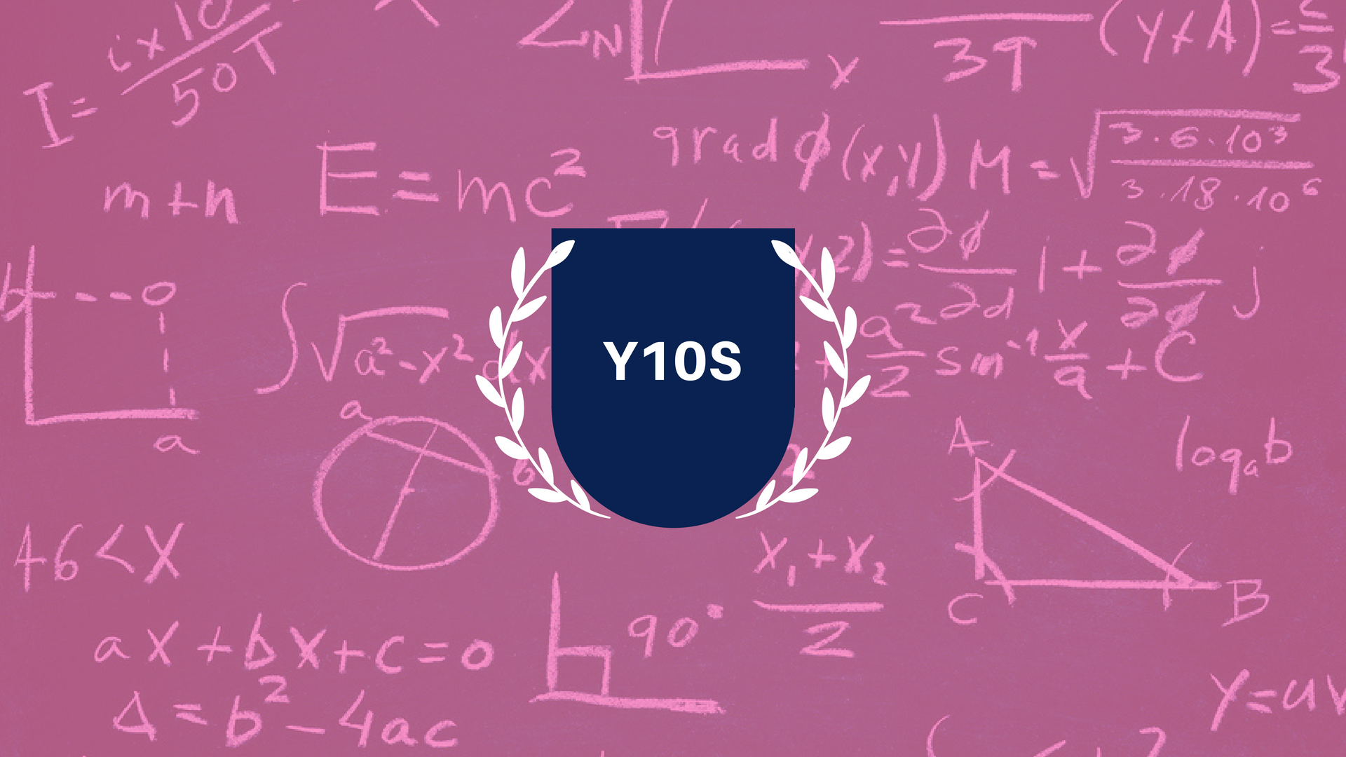 Y10S_banner