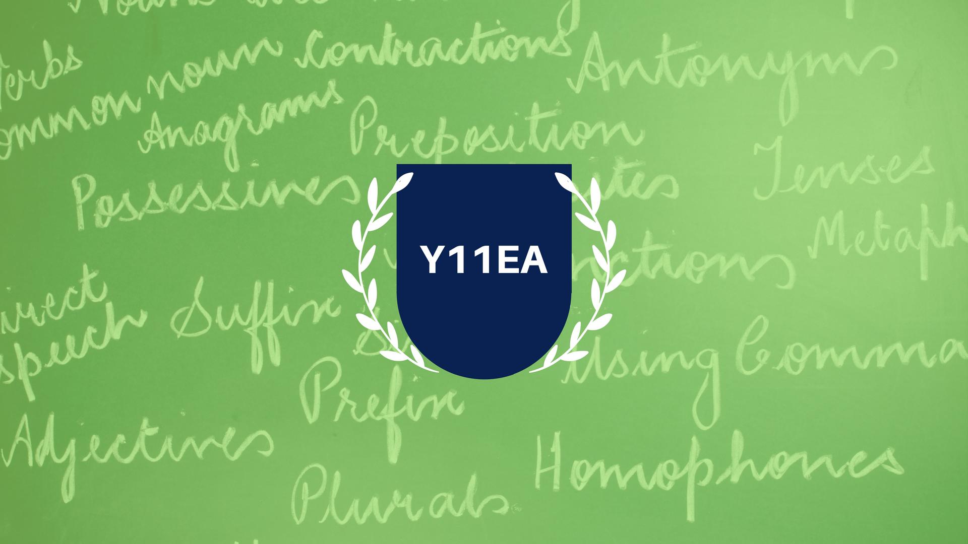 Y11EA_banner