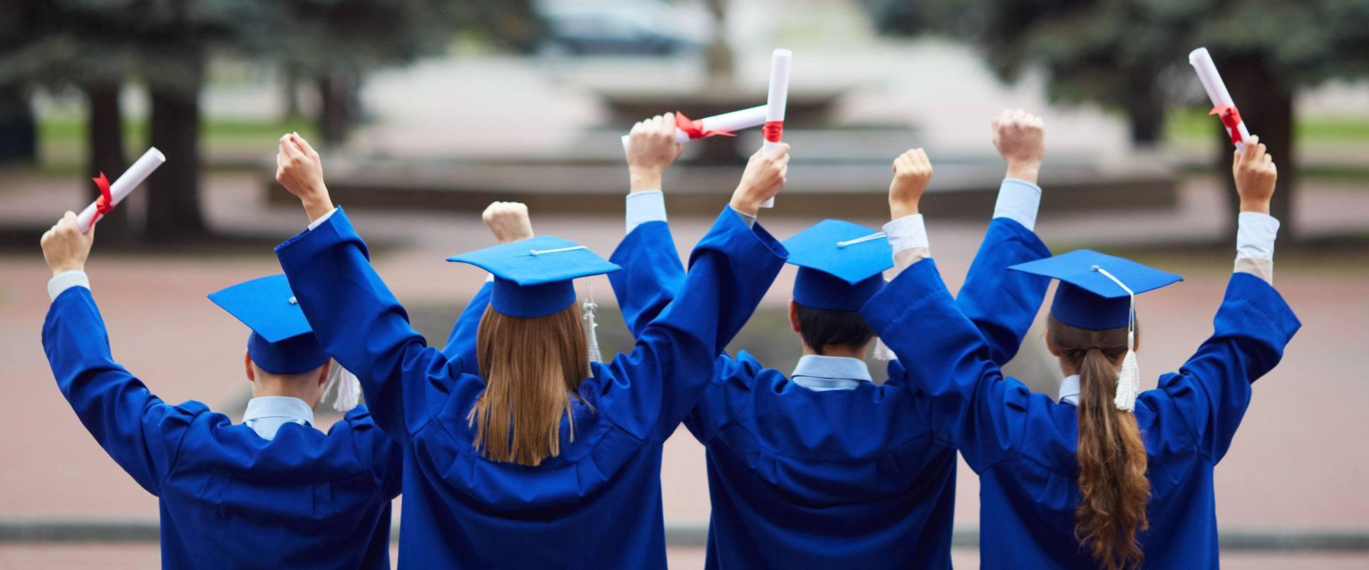 360-degree-education