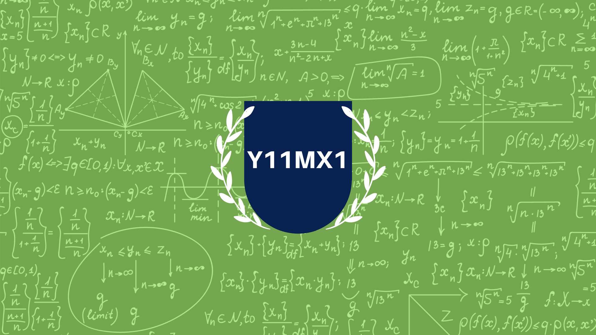 Y11MX1_banner