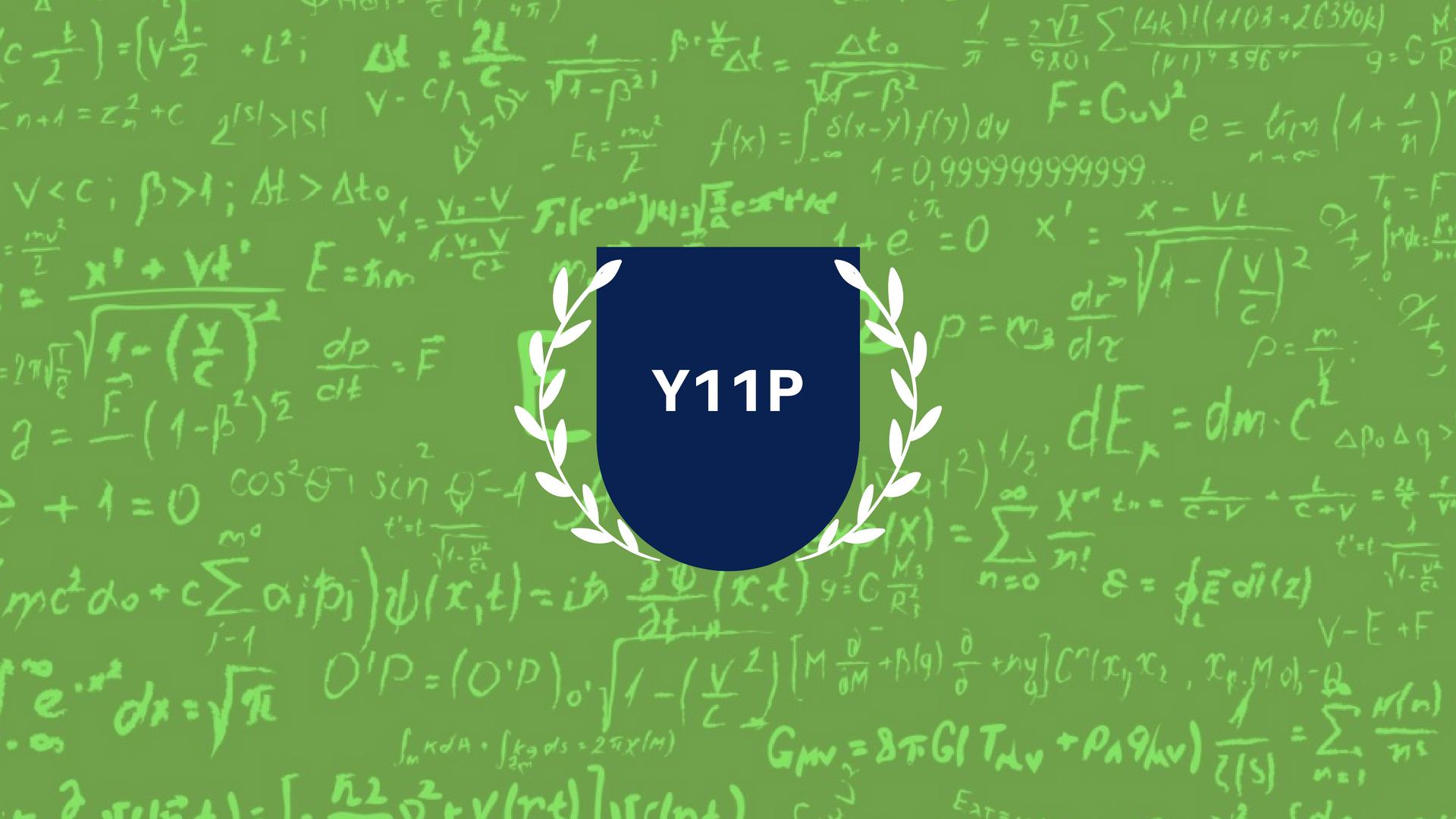 Y11P_banner