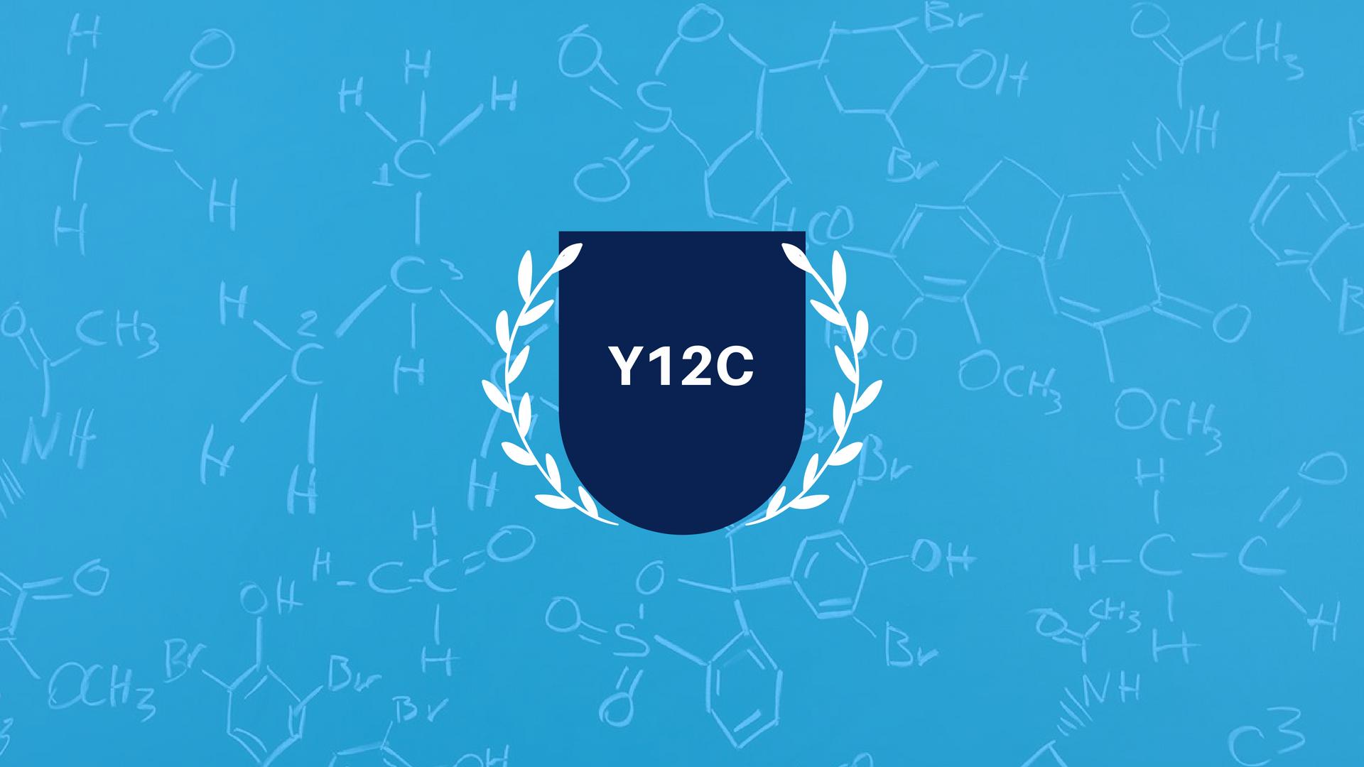 Y12C_banner