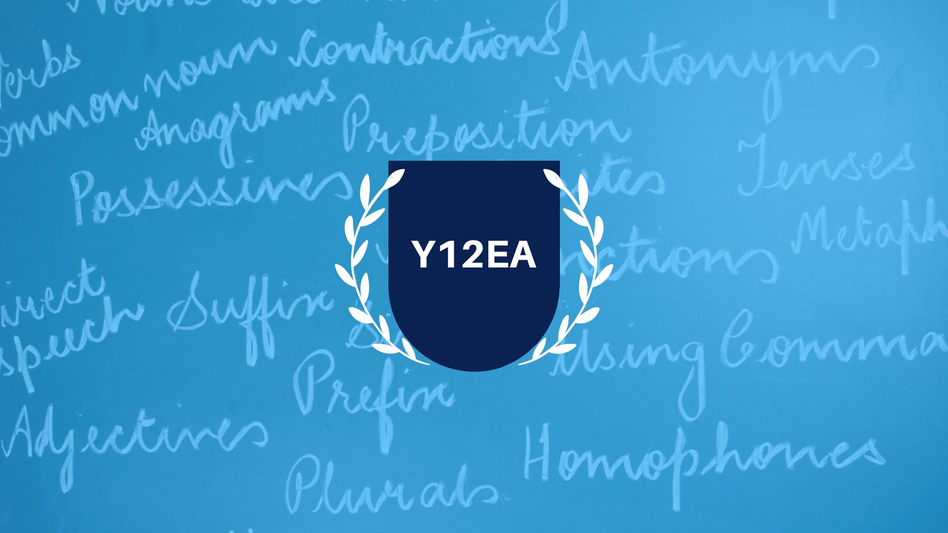 Y12EA_banner