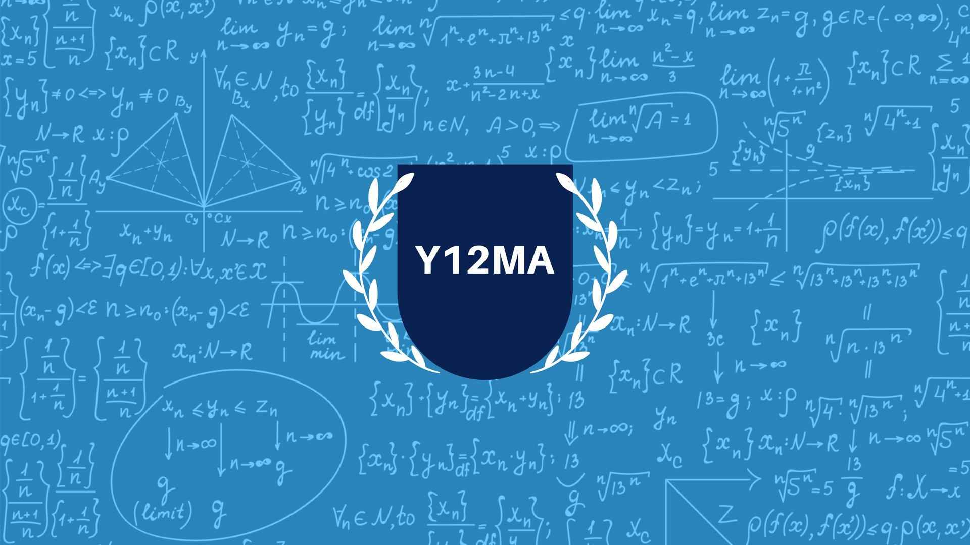 Y12MA_banner