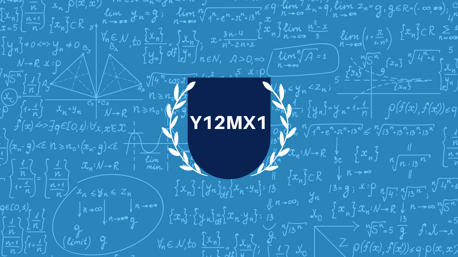 Y12MX1_banner