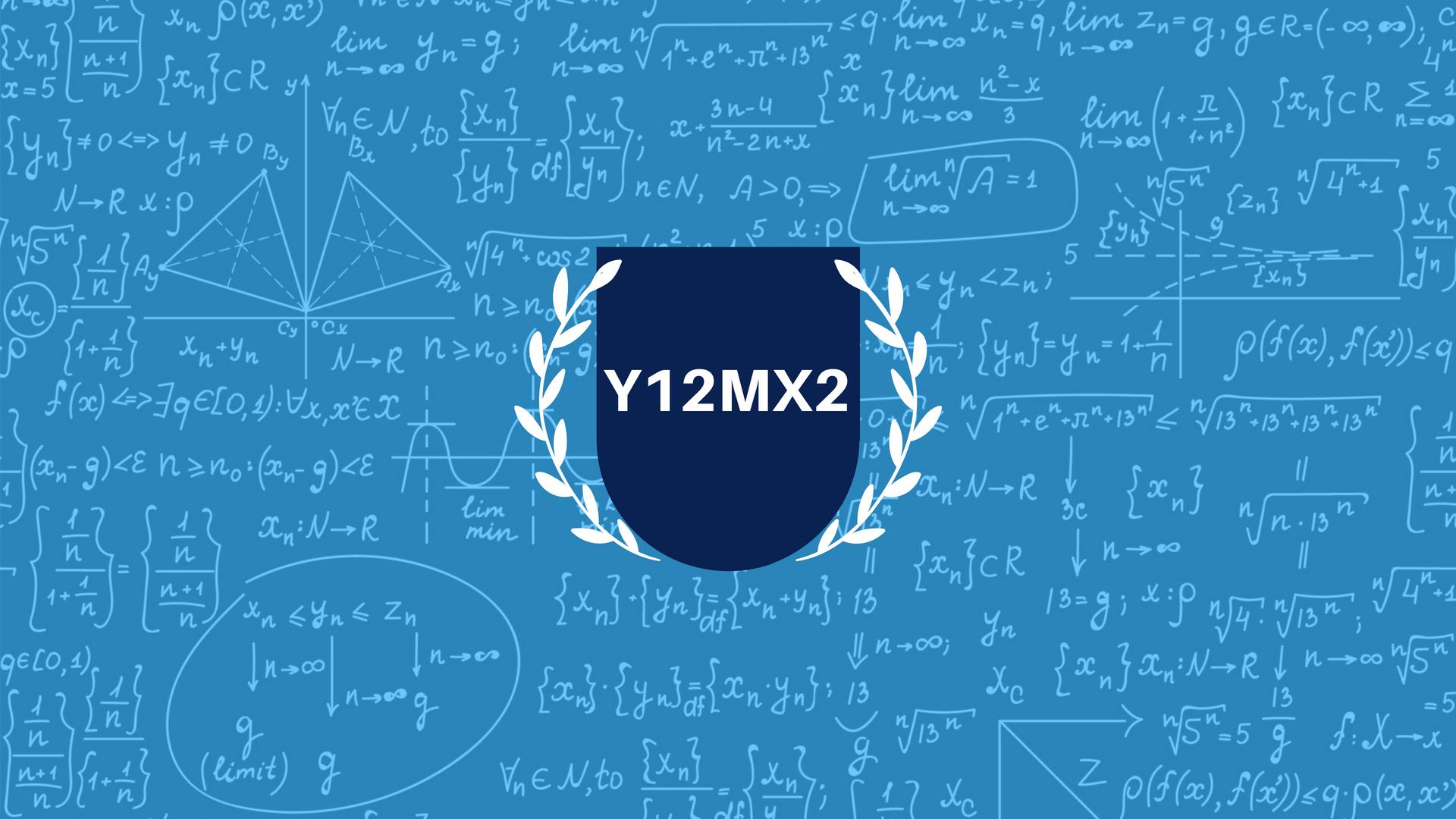 Y12MX2_banner