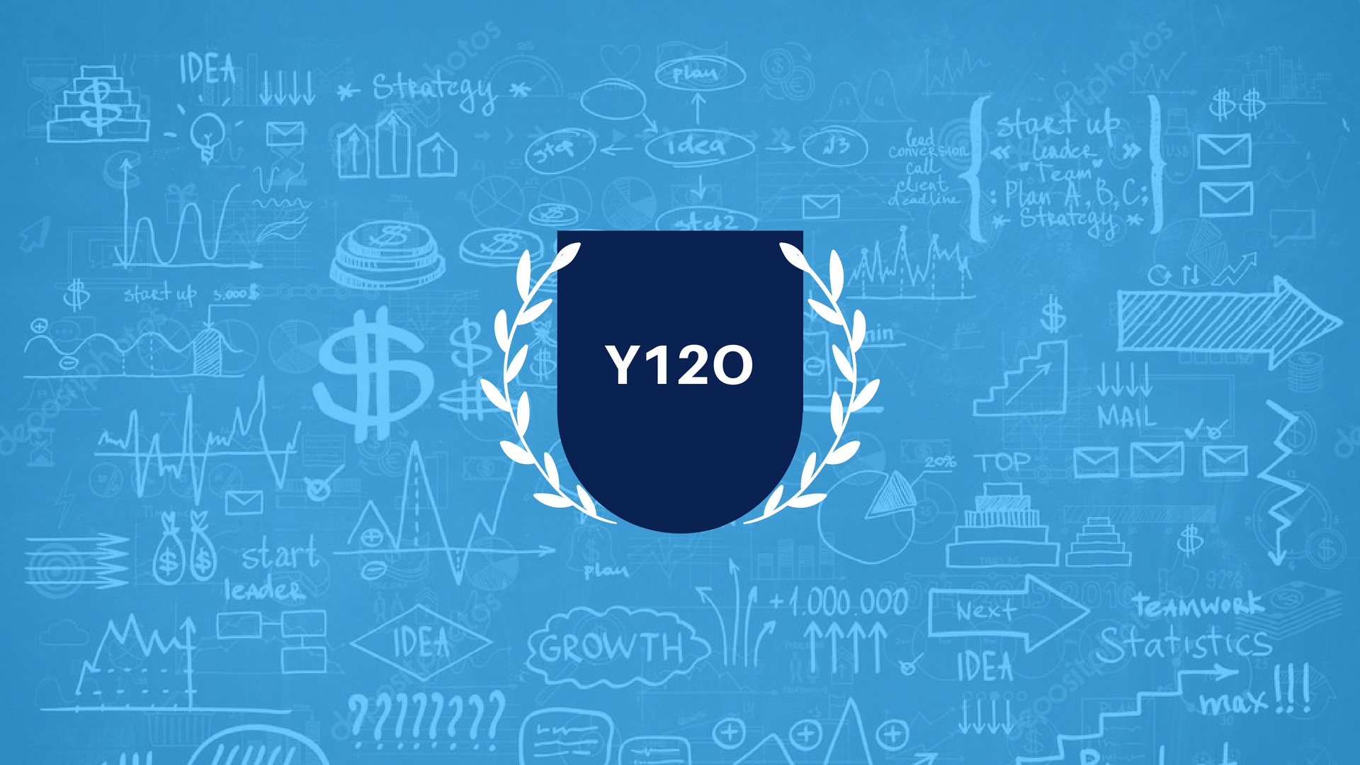 Y12O_banner