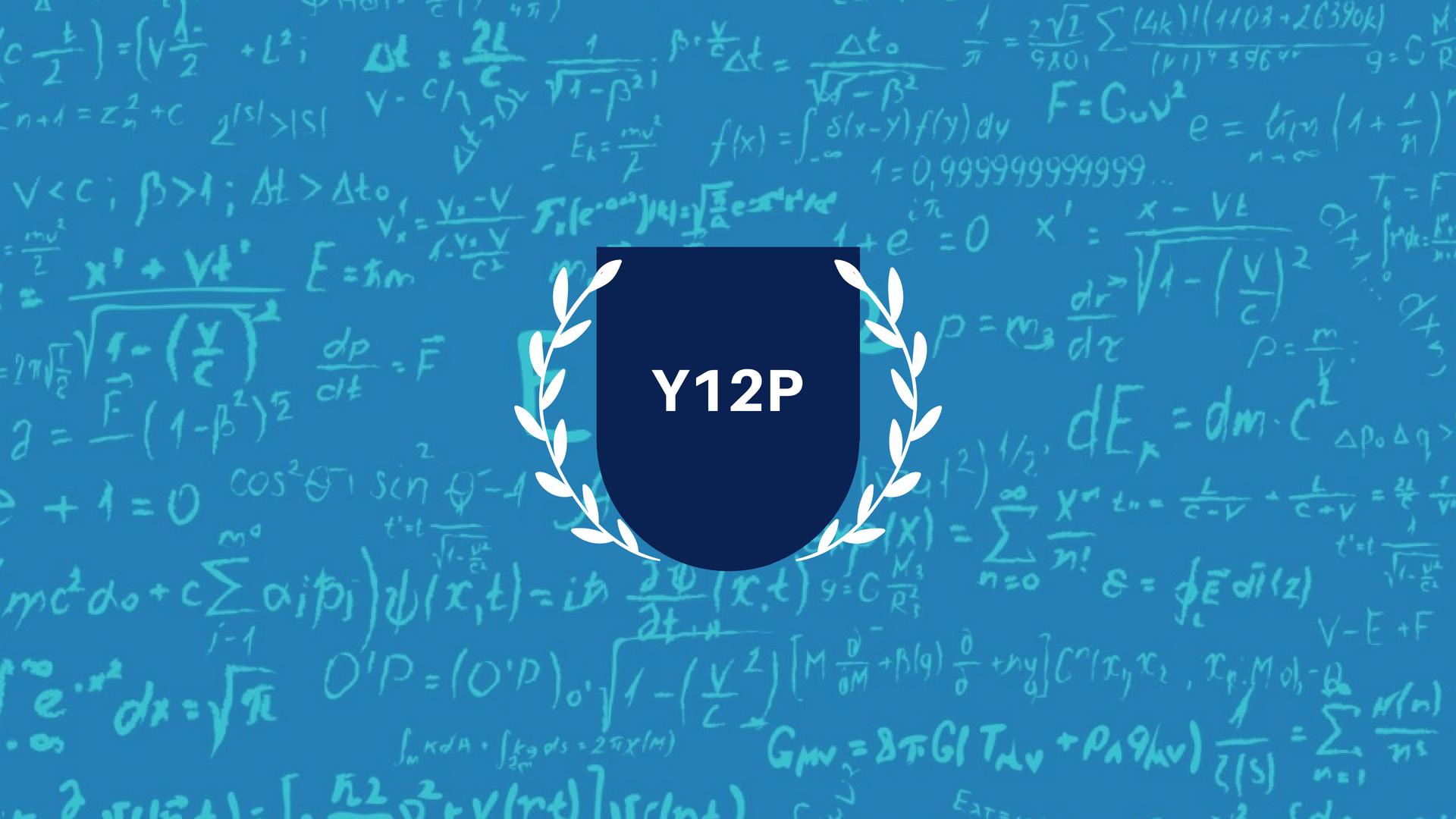Y12P_banner