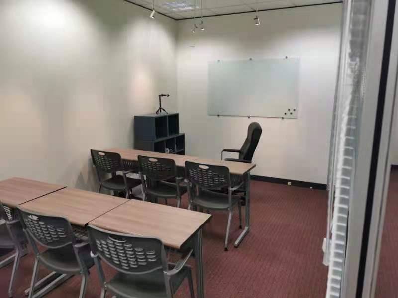 CityClassroom.pic